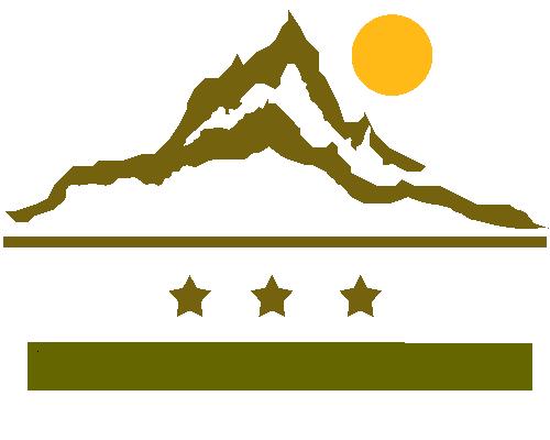 Cabana Lui Nicu