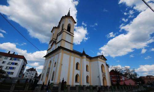 02. Biserica-Ortodoxa-StefanCelMare-Toplita