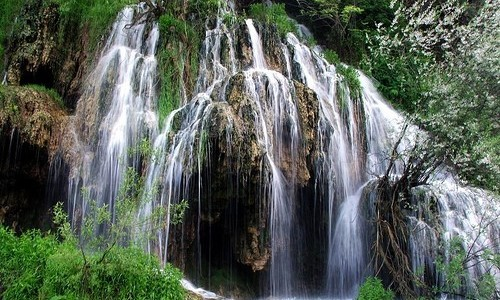 04. cascada-termala-toplita