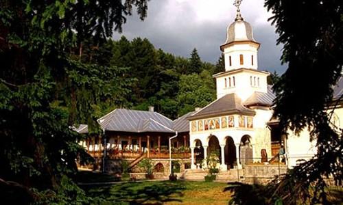 06. ManastireaSfantuIlie-toplita