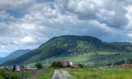 13. varfu-baiescu-tarnita-toplita
