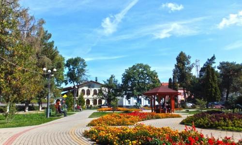 14. parcul-central-toplita